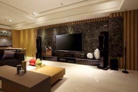 Philips Smart TV 6008 系列:整合 LiTV 智慧電視平台