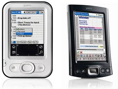 傳 HP 將推出 Android 通話平板或是「大手機」,昔日巨人將重回智慧型手機市場 ?