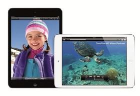 喜迎2014年 STUDIO A回饋蘋果迷 iPhone、iPad最高降8300元 周邊配件買越多省越多