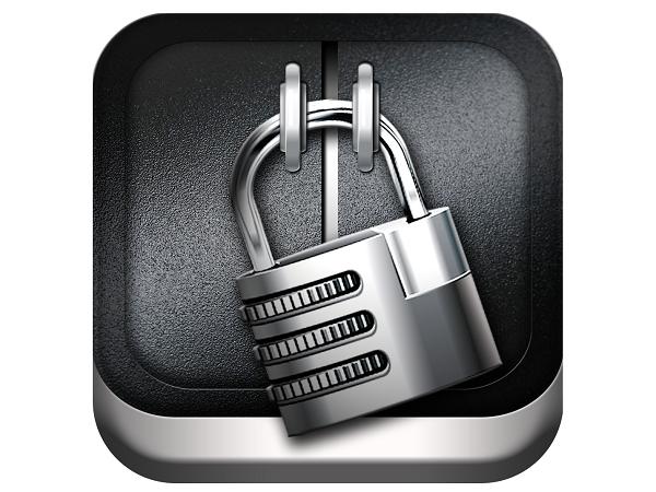 用戶願意為保護隱私的app付款?