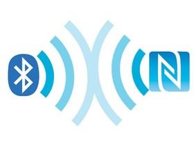 侵犯 Nokia 藍牙與 NFC 專利,德國禁售 HTC 侵權產品