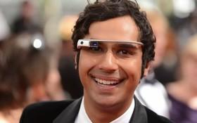 使用者吐槽 Google Glass:2014 年,這東西前景暗淡