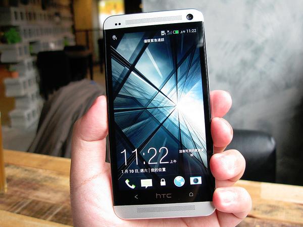 更多的 HTC M8 傳聞細節:將搭載高通 S805、雙鏡頭、可插記憶卡 | T客邦