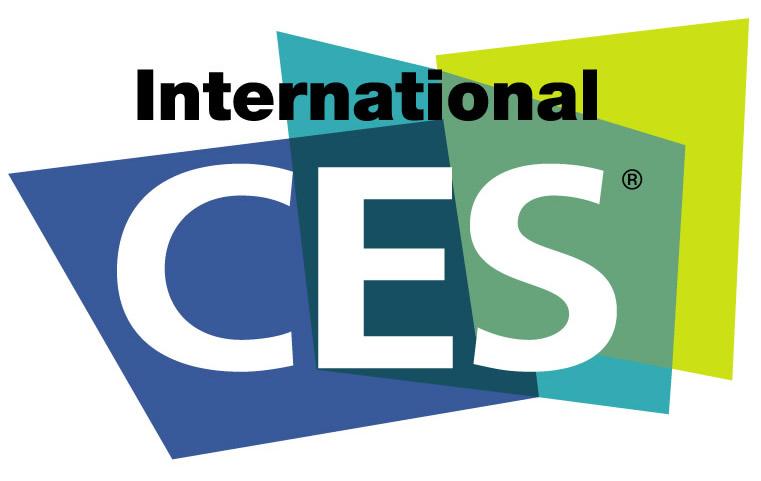 CES 2014 上有那些值得期待的新產品?