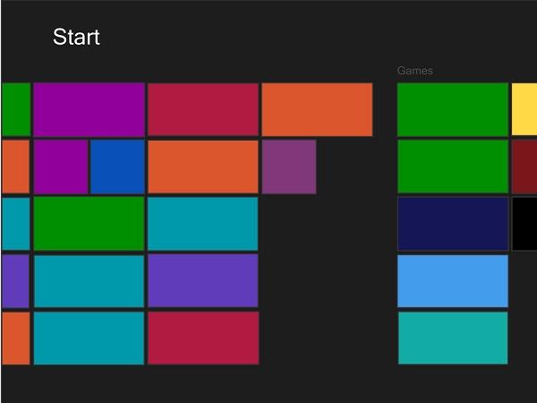 保有隱私!教你如何解除 MSN 帳號與 Windows 的綁定