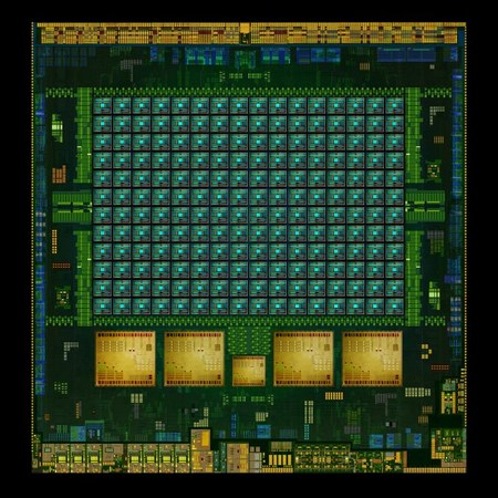 CES 2014:NVIDIA 發表 Tegra K1,192 核心 GPU、支援 64 位元、還有雙版本