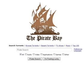 海盜灣再出招,新軟體要讓政府更抓不到