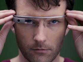 RaceYourself:用 Google Glass 顯示虛擬跑者讓你不孤單,贏過你的朋友