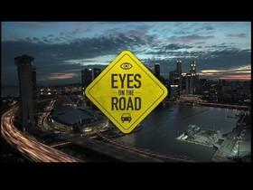 開車別再玩手機!Eyes On the Road 幫你自動封鎖來電,讓上路更安全