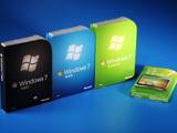 Windows 7 免費工具王(下)