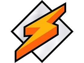 Winamp 起死回生!比利時廣播串流服務商 Radionomy 以 500~1,000 萬美元收購