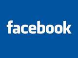 拒絕臉書運動