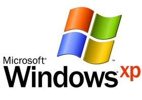 緊急延長!微軟加長 Windows XP 免費防毒支援到 2015 年 7 月