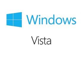 Windows 8 被微軟內部稱為「新 Vista」