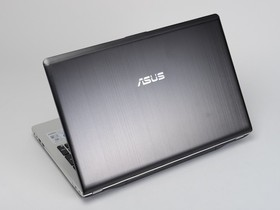 Asus N56JR 評測:電競級平價聲籟筆電