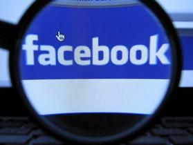 獎勵發現漏洞的工程師,Facebook 發出了迄今為止最高獎金
