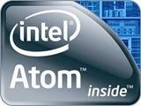 隆重介紹三位一體新「阿湯」(Atom)