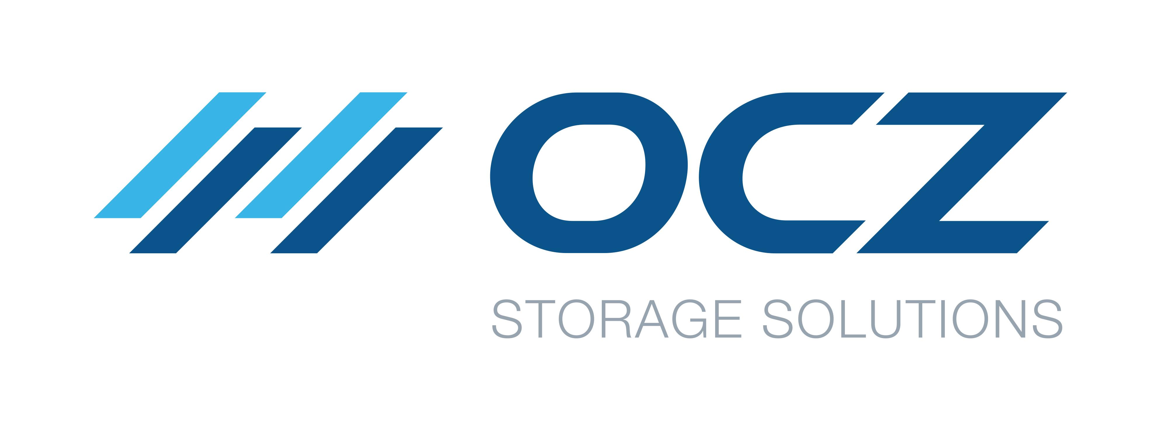 OCZ Storage Solutions 產品有限責任保固條款