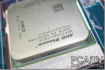 AMD取消Kuma核心的上市計畫