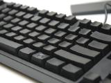 【鍵專欄】機械式鍵盤這樣選(基礎知識篇)