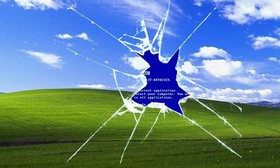 英國政府與微軟談判 花上億美元留住 Windows XP