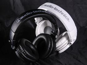 鐵三角 ATH-M50x 監聽耳機評測:以真實的音樂,帶來最深沉的感動