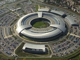 又是NSA!英國情報部門攔截 Yahoo 視訊影片