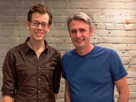 Flipboard 併購 Zite,內容服務提供者雙強合一