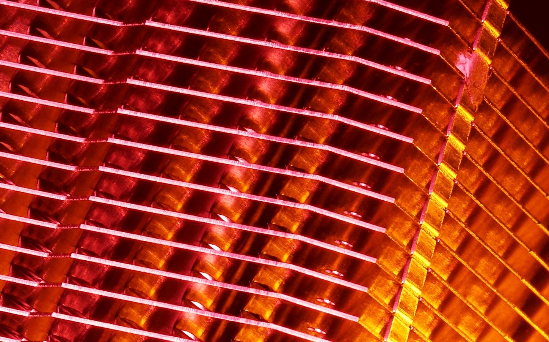 各類CPU散熱器架構解析,探究空冷與水冷解熱能力根本因素
