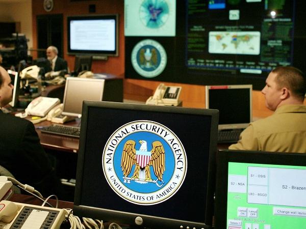 科技巨頭們如何反制來自美國安全局「量子電腦」的安全威脅