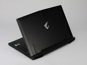 AORUS X7 電競筆電: 雙顯卡效能提升,再尬 SSD 組 RAID 0