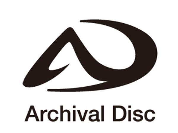 凌駕藍光光碟!Sony 與 Panasonic 合推最大容量 1TB 的 Archival Disc