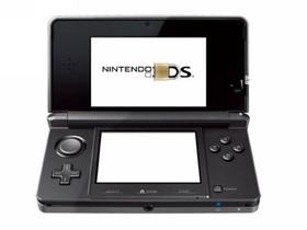 認識任天堂、Sony、微軟的遊戲鎖區機制 廠商自保獲利的手段