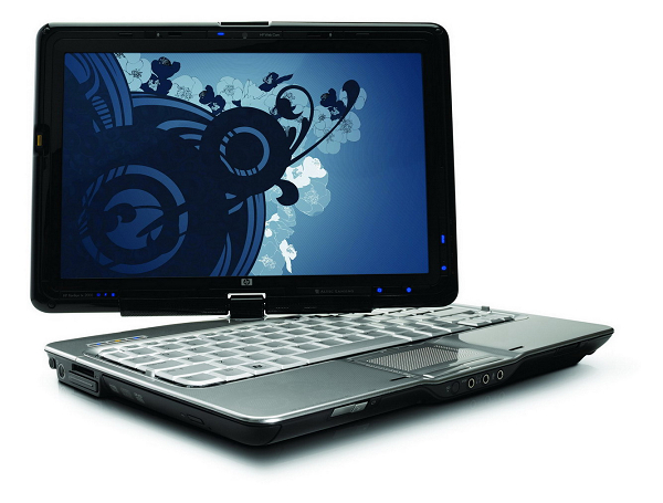 【Puma】HP推出搭載Puma平台的平板電腦