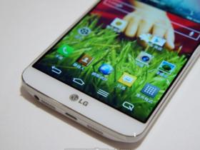雙重傳聞:Nexus6 仍然由 LG 製造,將會是 LG G3 的雙生手機,5.5 吋 2K 解析度螢幕