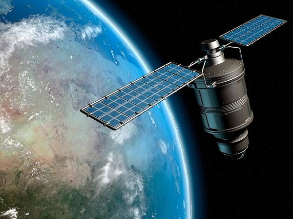 除了Google的氣球,Facebook 的無人機,Outernet 要用衛星來連接網路
