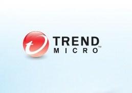 AV-Test最新評比:趨勢科技「行動安全防護」偵測率高達100%,Andriod與iOS皆可受惠!
