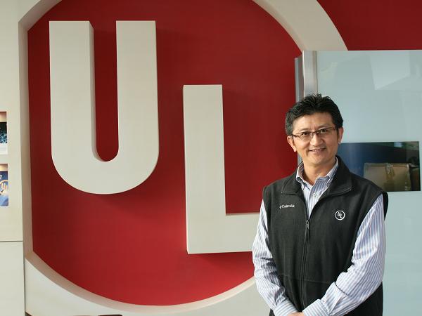 UL 安全實驗室專家教你認識行動電源的陷阱,以及產品七大危險源