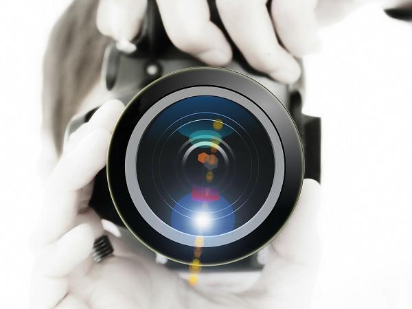 新手必看!學會 5 招,小相機也能發揮超大用途