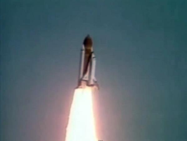 成功背後的淚水?YouTube 影片震撼呈現歷次火箭發射失敗