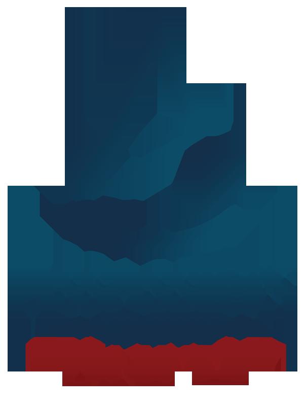 Ubisoft 提前揭露《刺客教條:大革命》 確認將推出中文版。