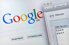 土耳其網路自由大倒退,Twitter 、YouTube 先後被封鎖、Google 表示 DNS 遭挾持用來監視網友