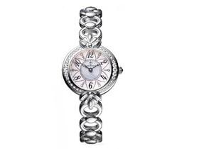 瑞士寶爵錶:母親節最珍貴的獻禮!活動買就送高島爆夯電臀機!