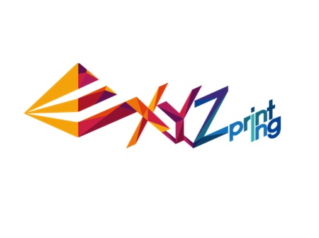 XYZprinting 3D列印機:da Vinci 2.0 Duo全新設計雙噴頭、搶先優惠預購!