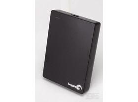 Seagate Backup Plus Fast評測:4TB海量2.5吋外接硬碟,結合RAID 0加速