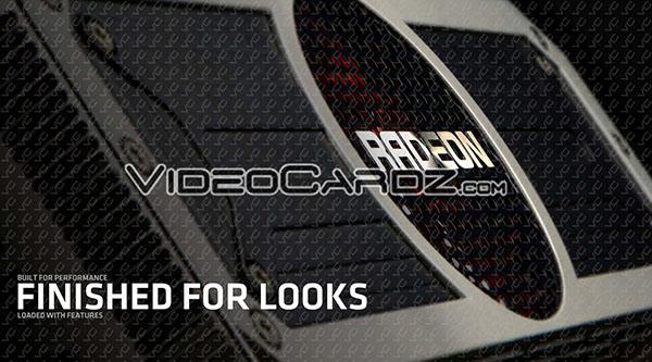AMD Radeon R9 295x2簡報檔洩密搶先看,PCI-E供電解密