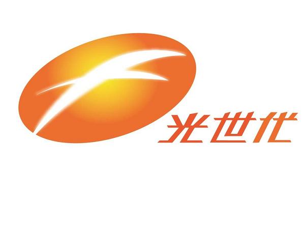 中華電信將推 300M 高速光世代,100M 產品降價百元