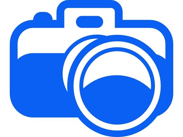 用相機拍影片 !一次搞懂相機的動態錄影規格