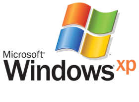 Windows XP 退役停止所有支援,你必須知道的 10 件事