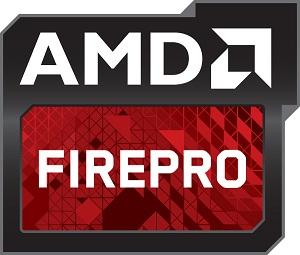 AMD旗艦級專業繪圖方案為新一代工作站帶來,最頂級的即時4K體驗。